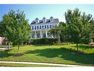 339 Montmorenci Crossing Fort Mill SC, 29715