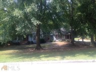 898 Sugar Creek Dr Conyers GA, 30094