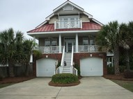 """305 63rd Ave N """"The Bunkhouse"""" North Myrtle Beach SC, 29582"""