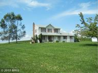 4834 Amos Rd White Hall MD, 21161