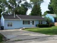 11324 W 68th Street Shawnee KS, 66203