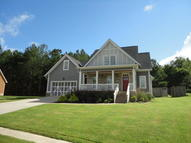 9151 Hartly Pl Ooltewah TN, 37363