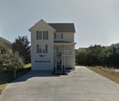 1008 N New River Drive Lot #6 Surf City NC, 28445
