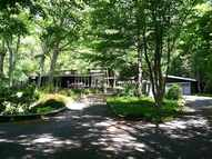 15 Ballantine Lane Bearsville NY, 12409
