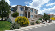 1608 Torribio Drive Ne Albuquerque NM, 87112