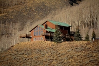 2600 Roaring Judy Ranch Road Almont CO, 81210