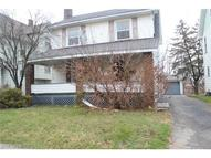 49 North Evanston Ave Youngstown OH, 44509