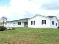 2917 Pipers Gap Road Galax VA, 24333