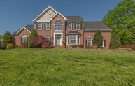 1912 Myleen Place Old Hickory TN, 37138