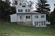 5001 Wise Road Cascade MD, 21719