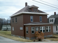 214 Bridge St Berlin NH, 03570