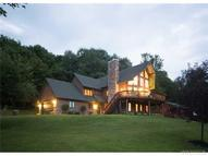 6320 California Hill Road Ellicottville NY, 14731