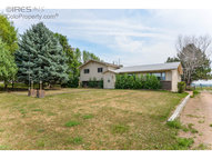 5216 N County Road 11 Fort Collins CO, 80524