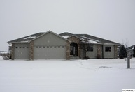 202 E Thomas Ave Marshall MN, 56258