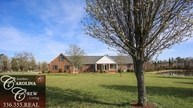 275 Fox Creek Lexington NC, 27292