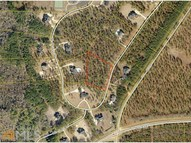 1203 Plantation Cir Lot 27 Statesboro GA, 30458