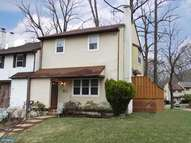 444 Lakeview Ct Langhorne PA, 19053