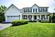6463 Forest Hills Court Frederick MD, 21701
