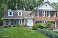 9919 La Duke Drive Kensington MD, 20895