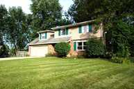 1712 Forest Downs Fort Wayne IN, 46815