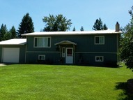 507 Dome Mountain Ave. Libby MT, 59923