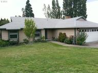 519 Summit Ridge Dr The Dalles OR, 97058