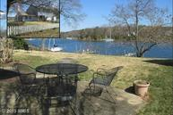 162 Leason Cove Drive Lusby MD, 20657