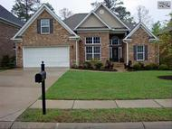 430 Crims Creek Irmo SC, 29063