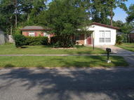 5524 Enchanted Dr Jacksonville FL, 32244