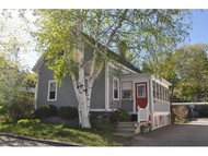 28 Maple St Concord NH, 03301