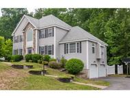 20 Litchfield Cir Pelham NH, 03076