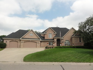 1505 Country Club Drive Willmar MN, 56201