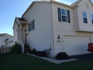 2432 Timber Springs Dr Joliet IL, 60432