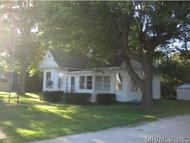 602 Russell Street Pocahontas IL, 62275