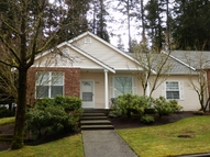 7004 51st St Ct W #13a University Place WA, 98467