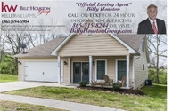 106 Aster Drive Andersonville TN, 37705