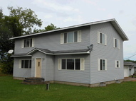 15960 Silver Creek Rd Birnamwood WI, 54414