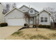 459 Valparaiso Court Valley Park MO, 63088