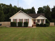 440 Prince Place Savannah TN, 38372
