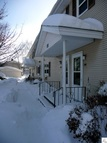 203 Mitchell Cr Duluth MN, 55811