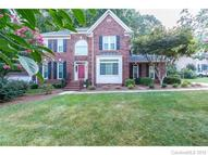 5635 Rocky Trail Court Charlotte NC, 28270