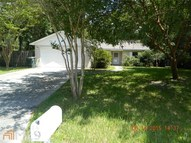 139 Royal Cir Kingsland GA, 31548