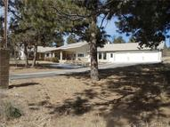10625 S Forest Drive Colorado Springs CO, 80908