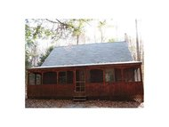 110 Route 9a Spofford NH, 03462