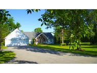 300 Wolfe Road Addison VT, 05491