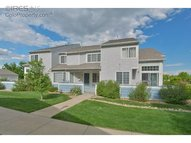 1419 Red Mountain Dr 102 Longmont CO, 80504