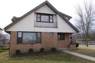 231 Uncas Ave Milwaukee WI, 53207