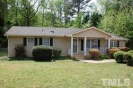 1520 Spring Forest Road Raleigh NC, 27615