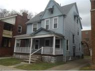 1305 West 85 St Cleveland OH, 44102