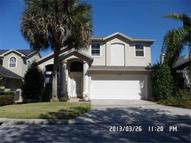 1958 Lost Spring Court Longwood FL, 32779